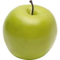 Yargıcı Yapay Meyve ( 8 Cm )
