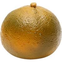 Yargıcı Yapay Meyve ( 6 Cm )