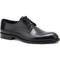 Beta Erkek Ayakkabı 303412