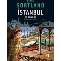 İstanbul Serüveni