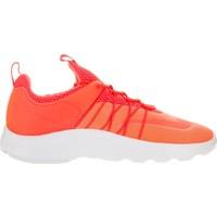 Nike Darwin 819959-881 Bayan Spor Ayakkabı
