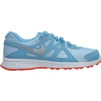 Nike Revolution 2 555090-403 Bayan Spor Ayakkabı