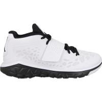 Nike Jordan Flight Flex Trainer 2 768911-011 Erkek Spor Ayakkabı