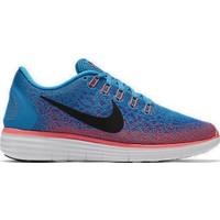 Nike Free RN Distance 827116-400 Bayan Koşu Yürüyüş Ayakkabısı