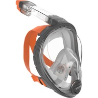 Ocean Reef Aria Tam Yüz Maske Ve Şnorkel Sistemi