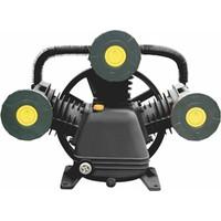 Kuletaş 3080 Kompresör Kafası(500 Litre Kompresör İçin)