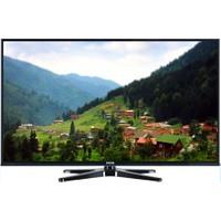"""Vestel 49FB7000 49"""" 124 Ekran Uydu Alıcılı Full HD Smart LED TV"""