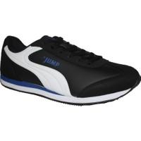 Jump Aries 10150 Unisex Günlük Spor Ayakkabı