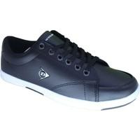 Dunlop 622405 Erkek Günlük Spor Ayakkabı