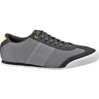 Kinetix 1231123 Erkek Günlük Spor Ayakkabı
