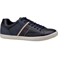Kinetix 1232366 Erkek Günlük Spor Ayakkabı