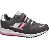 Kinetix 1238139 Çocuk Günlük Spor Ayakkabı
