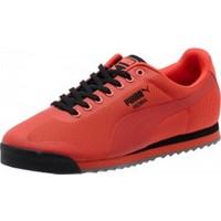 Puma 361165-02 Erkek Günlük Spor Ayakkabı