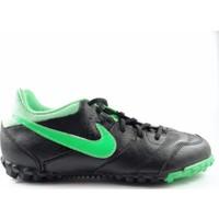 Nike 415130-033 Erkek Halısaha Spor Ayakkabı