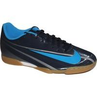 Nike 442240-440 Erkek Halısaha Spor Ayakkabı