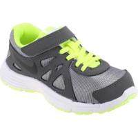 Nike 555083-019 Çocuk Günlük Spor Ayakkabı