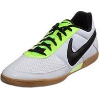 Nike 580452-107 Erkek Halısaha Spor Ayakkabı