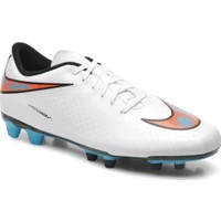 Nike Hypervenom Phade FG 599809-148 Erkek Krampon Spor Ayakkabı