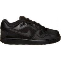 Nike 615153-021 Unisex Günlük Spor Ayakkabı