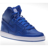 Nike Herren Son Of Force Mid 616281-441 Erkek Basketbol Spor Ayakkabı