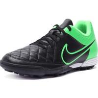 Nike 631289-003 Erkek Halısaha Spor Ayakkabı