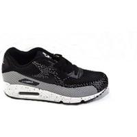Nike 631748-600 Erkek Günlük Spor Ayakkabı