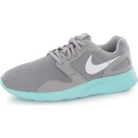 Nike Wmns Kaishi 654845-013 Kadın Günlük Spor Ayakkabı