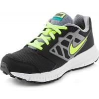 Nike 684979-012 Çocuk Günlük Spor Ayakkabı