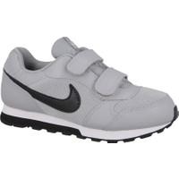 Nike 807317-003 Çocuk Günlük Spor Ayakkabı