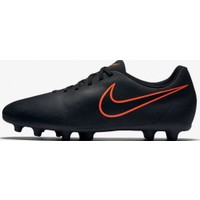 Nike 844420-008 Erkek Krampon Spor Ayakkabı