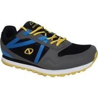 Nstep Elbrus Erkek Günlük Spor Ayakkabı