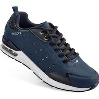 Lescon L4116 Erkek Deri Günlük Spor Ayakkabı