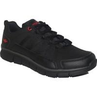 Lescon L4126 Unisex Deri Günlük Spor Ayakkabı