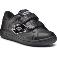 Lotto Q7344 Çocuk Günlük Spor Ayakkabı