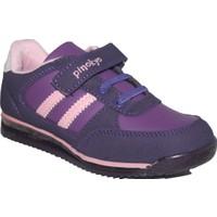 Pinokyo R008 Çocuk Günlük Spor Ayakkabı