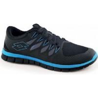 Lotto Stamford R1502 Erkek Yürüyüş Ve Koşu Spor Ayakkabı