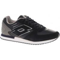 Lotto R5025 Erkek Günlük Spor Ayakkabı