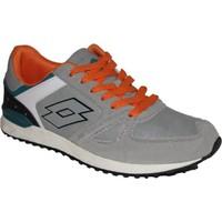 Lotto R6725 Erkek Yürüyüş Ve Koşu Spor Ayakkabı