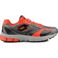 Lotto R8451 Erkek Yürüyüş Ve Koşu Spor Ayakkabı