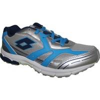 Lotto R8546 Kadın Yürüyüş Ve Koşu Spor Ayakkabı