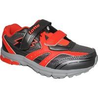 Lotto R8566 Çocuk Yürüyüş Ve Koşu Spor Ayakkabı