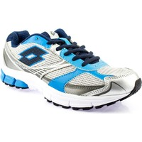 Lotto S2446 Erkek Yürüyüş Ve Koşu Spor Ayakkabı