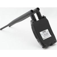 Havana Wireless Kablosuz Ağ Adaptörü 300 Mbps Çift Antenli
