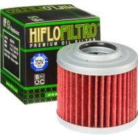 Hiflo Yağ Filtresi Filtro Bmw F650-Gs Hf-151