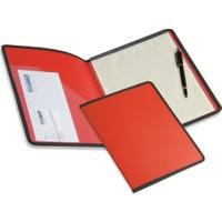 Gıpta Notmaster A5 Pp Kapaklı Bloknot Kırmızı (Sa603)