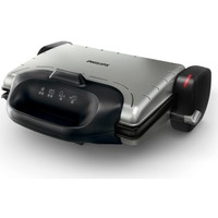 Philips HD4467/90 Izgara ve Tost Makinesi