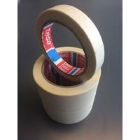 Tesa Maskeleme Bandı 35m 24mm 5'li Ekonomik Paket