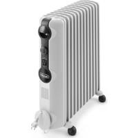 Delonghi Trrs1225 2500W 12 Dilim Yağlı Radyatör