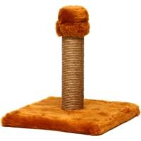Flip Kedi Tırmalama 30Cm *
