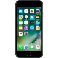 Apple iPhone 7 256 GB (Apple Türkiye Garantili)